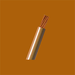 Thermal Power Plant Fire Survival Cables