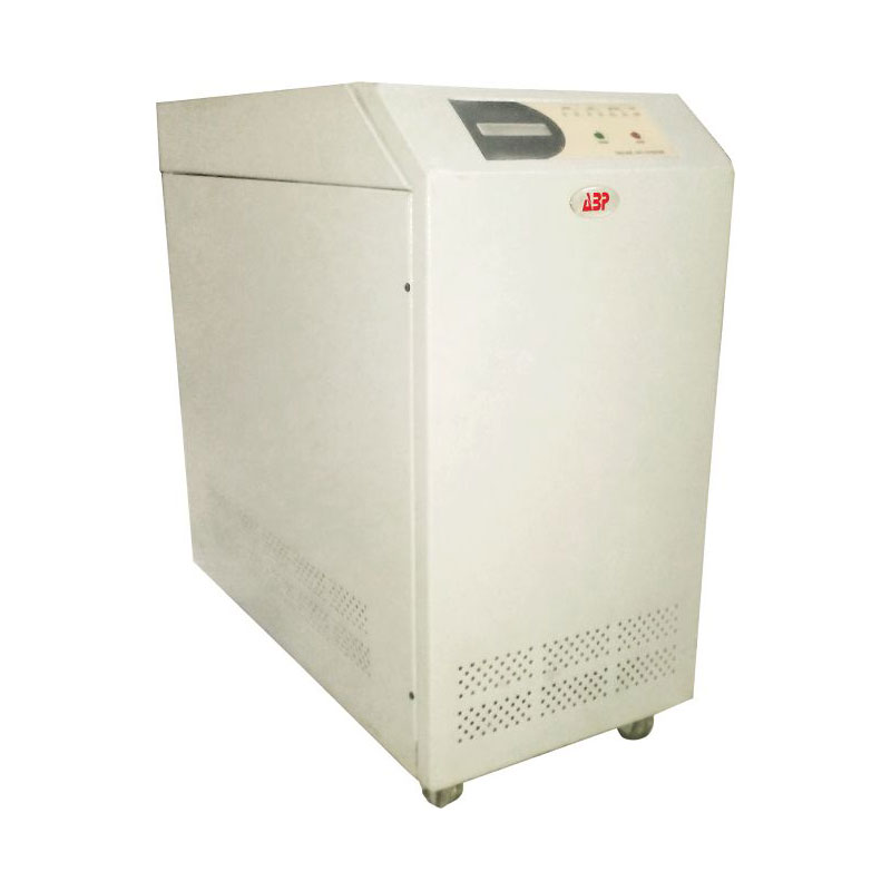 7.5kva Ups (1ph-1ph) With Isolation 192Vdc Without Battery